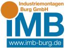 IMB-Logo-2015